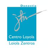 Centro Loyola Donostia