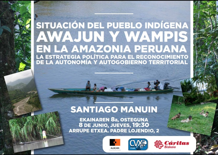 20170608 Santiago Manuin