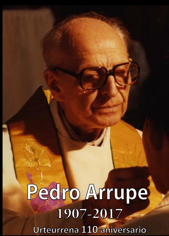 Arrupe110