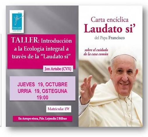 octubre-2017-Laudatu