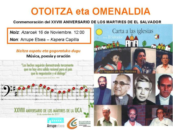 2017 Oración- Homenaje martires_def