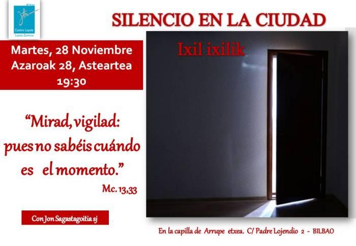 Ixil ixilik 28-11-2017